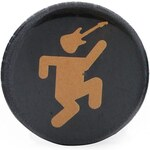 ROCK FOR PEOPLE Placka malá- kytara