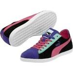 Dámské pastelové tenisky Puma