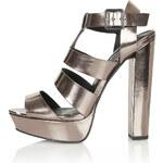 Topshop LUCY Gladiator Sandals
