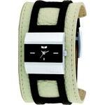 hodinky VESTAL - Mod (BRW/CREM)