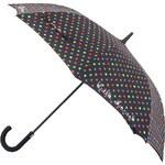 Velký puntíkatý deštník Little Marcel Pamela