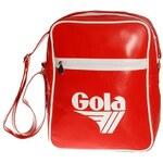 taška GOLA - Cub910 R/W (R/W)