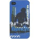 obal BENCH - Iphone Blu-6512 (BLU-6512)