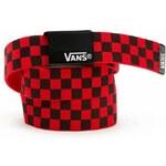pásek VANS - Deppster (7U6) velikost: OS