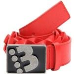 pásek BENCH - Striker Belt (RD009)