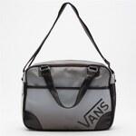 kabelka VANS - Surged Black (BLK) velikost: OS