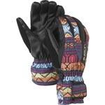 rukavice BURTON - Profile Undgl Antigua Stripe (947) velikost: M