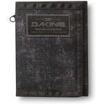 peněženka DAKINE - Vert Rail Wallet Ash (111)