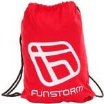 gymsack FUNSTORM - Benched Bag Logo (24)
