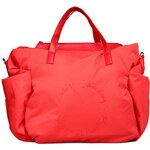 Praktická korálová taška Betty Barclay Stefanie