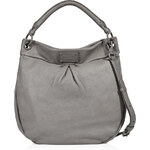 Marc by Marc Jacobs Leather Hillier Hobo Bag