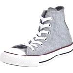 Converse CHUCK TAYLOR ALL STAR SPECIALTY Sneaker high grey