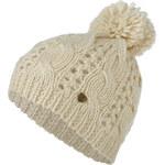 Tom Tailor mini girls - lovely knitted cap
