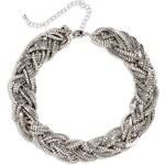 Lindex Necklace