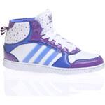 Adidas - Módní dámské kotníčkové tenisky