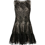 Anna Sui Lace Dress