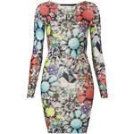 Topshop **Jewel Mini Dress by Jaded London
