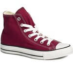 Converse - Kecky Chuck Taylor All Star Specialty