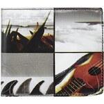 Nixon - Peněženka Photo Album Bi-Fold