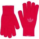 Adidas Originals - Rukavice - fuchsie, XS - 200 Kč na první nákup za odběr newsletteru