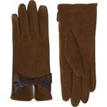 Promod Elegant gloves