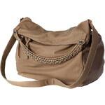 Promod Handbag