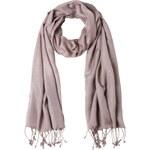 Promod Glitzy scarf