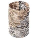 Promod Long bracelet