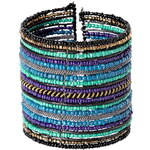 Promod Beads bracelet