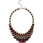 Promod Multi-coloured necklace