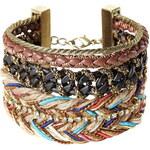 Promod Pretty bracelet