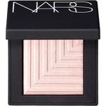 NARS Dual Intensity Eyeshadow - Black
