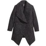 H&M Coat in a wool blend
