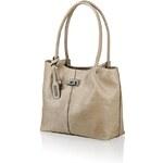 Tom Tailor dámská taška