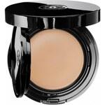 Chanel Hydratační krémový make-up Vitalumiere Aqua SPF 15 (Fresh And Hydrating Cream Compact Makeup) 12 g 42
