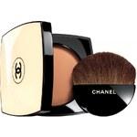 Chanel Rozjasňující pudr Les Beiges SPF 15 (Healthy Glow Sheer Powder) 12 g 40