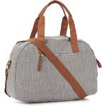 Roxy Tašky přes rameno TAKE MY BAG Roxy
