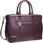 Baťa Lexington Handbag