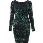 Topshop **Gabby Dress by Motel