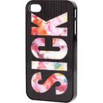 H&M iPhone 4/4S case