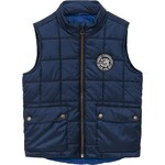 Gant Quilted Gilet