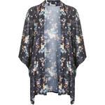 Topshop **Kimono by Love