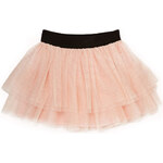 Forever 21 Princess Tulle Skirt