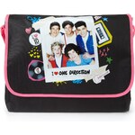 Marks and Spencer One Direction Bag