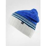Čepice Quiksilver 03049 (blue/sand)