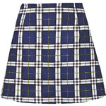 Topshop **Annie Skirt by Motel