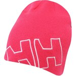 Helly Hansen Hansen Outline Beanie