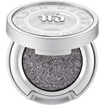URBAN DECAY EYESHADOW MOONDUST