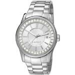 Esprit Starlite Silver ES105452009