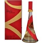 Rihanna Rebelle - parfémová voda s rozprašovačem 50 ml
